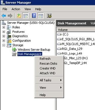 03 | January | 2011 | The SQL Herald