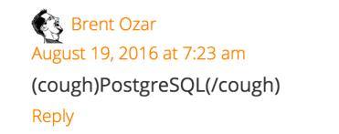 Screen Shot 2016-08-20 at 12.05.36 PM