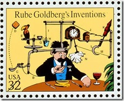rube-goldberg-stamp