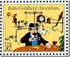 rube-goldberg-stamp