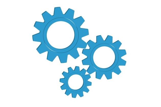 gear-472008_640